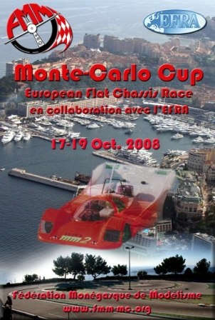 MC_European_Cup_2008 Montecarlo
