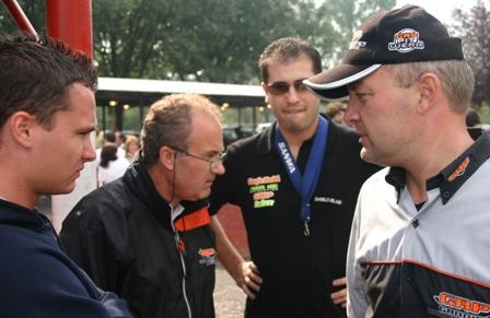media/Race_CI_Bologna_1_8_2004_Gandini_Ielasi_Rossi.JPG