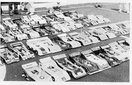 media/Storia_EC_WC_Pomona_Usa_1977_1.jpg