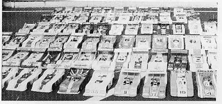 media/Storia_EC_WC_Pomona_Usa_1977_2.jpg