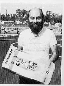media/Storia_EC_WC_Pomona_Usa_1977_3.jpg
